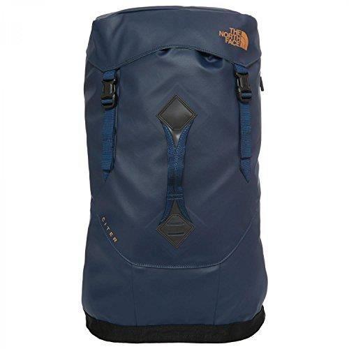 4179c62f53 SAC DE VOYAGE The North Face Unisexe Base Camp 40L Backpack Cite.  Accessoires de neige / Sacs à dos