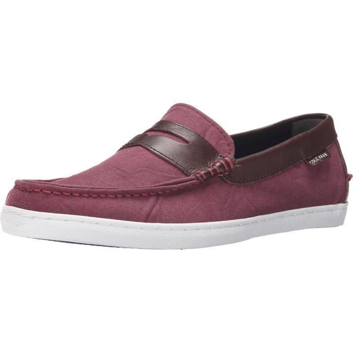 Cole Haan Chaussures de sécurité HXM07 rISHveGJ