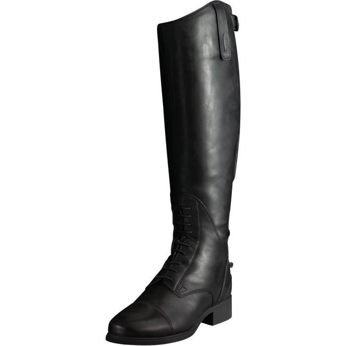 Ariat Mens Bromont H20 Non Insulated Long Riding Boots