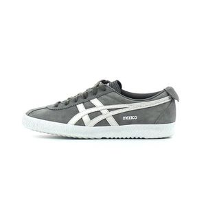 Chaussures Page 2 Tiger Femme Onitsuka vqW6vn7R4