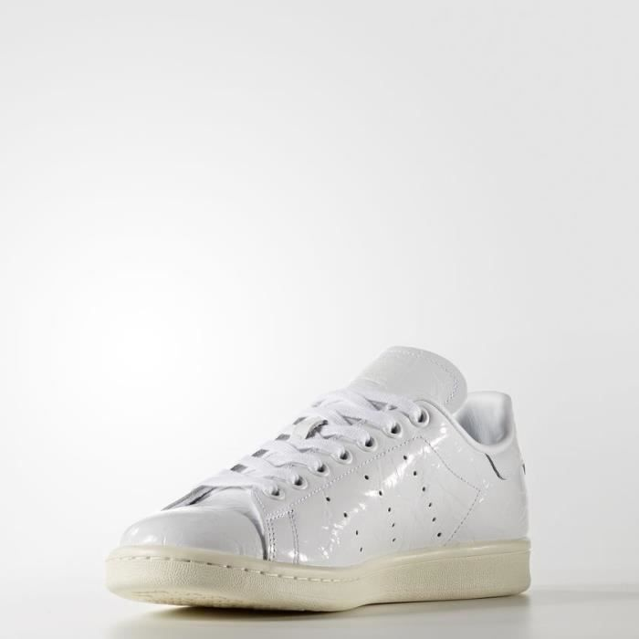 CHAUSSURES ADIDAS STAN SMITH W BB5162