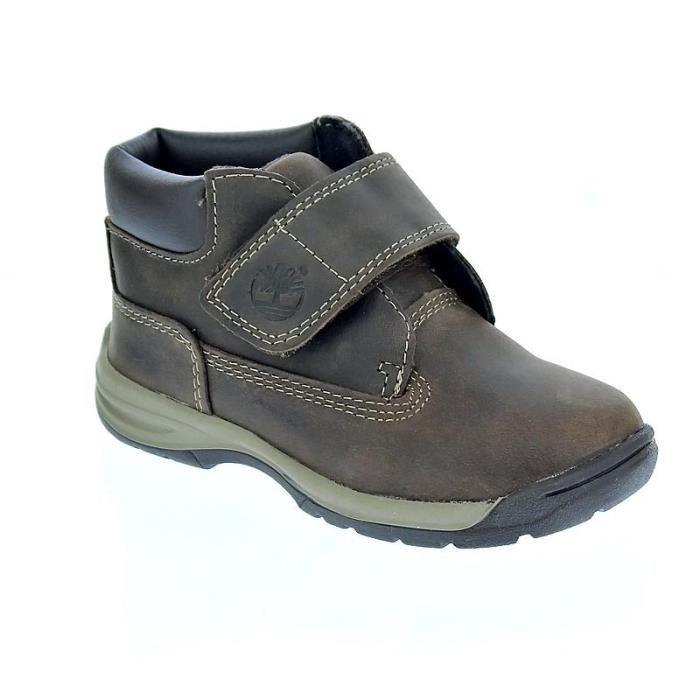 Chaussures Timberland GarçonBotte modèle Timber Tykes