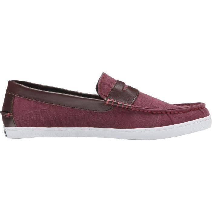 Mocassins Appartements Femmes Fashion Square Toe chaud bowknot Décor sélectionl Comfy Chaussures 10465642 42Vb6S