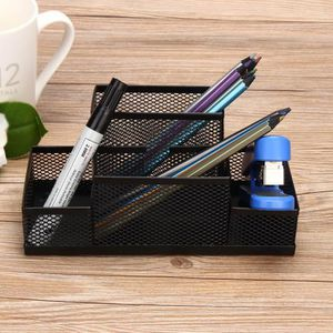 range stylo bureau achat vente range stylo bureau pas cher cdiscount. Black Bedroom Furniture Sets. Home Design Ideas