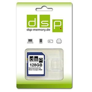 CARTE MÉMOIRE DSP Memory 4051557429253 - CARTE SD - DSP Mémoire