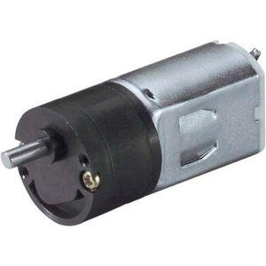 Accessoires boîtiers IgarashiMotoréducteur courant continu 12.0 V-DC 0.
