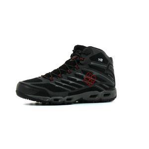 Chaussures Columbia Trail Chaussures Trail Columbia Achat Vente Achat Vente rqZ6nOr