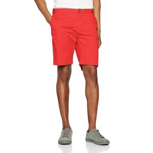 Lacoste Vente Achat Cdiscount Homme Short Rouge bygvY6If7