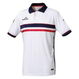 POLO Vêtements homme Polos Mercury Equipment Premium