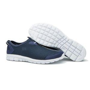 Anastasie - Chaussures De Sport Pour Les Femmes / Argent Tom Sur Mesure qAjvc7ybDd