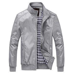 9d93060dfb9 manteau-homme-veste-col-montant-sweat-couleur-unie.jpg