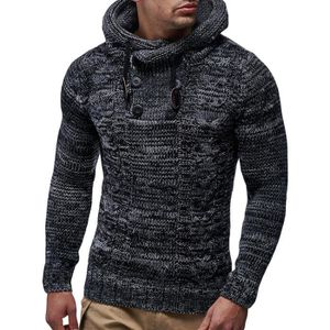 newest be300 62524 PULL Pulls Homme Sweat à Capuche Manches Longue chandai