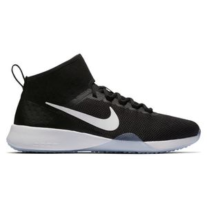 new product 524bc 04cf8 CHAUSSURES DE RUNNING NIKE femmes wmns air zoom strong 2 921335-001 W16U