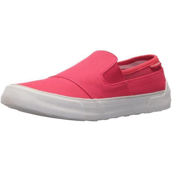 Columbia Wohommes Goodlife Two Gore Gris Slip Sneaker Y29E6 Taille-39 Gris Gore Gris - Achat / Vente slip-on cc93c0