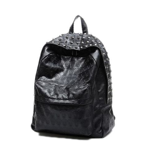 sac avec tete de mort achat vente sac avec tete de mort pas cher cdiscount. Black Bedroom Furniture Sets. Home Design Ideas