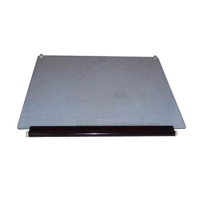 4490100093 couvercle verre plaque de cuisson achat. Black Bedroom Furniture Sets. Home Design Ideas