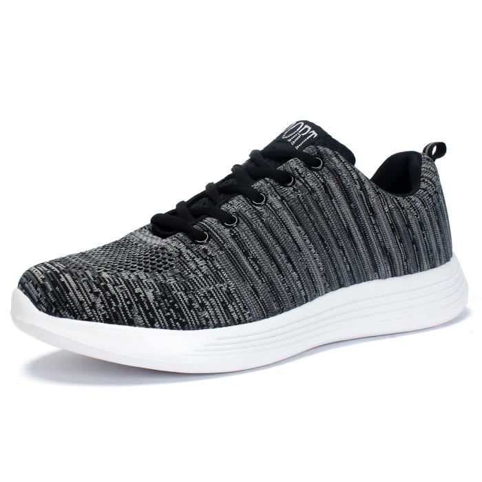 Vaider Sneaker Lc D2M0V Taille-42 j4940P