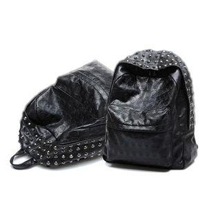 sac avec tete de mort achat vente sac avec tete de. Black Bedroom Furniture Sets. Home Design Ideas