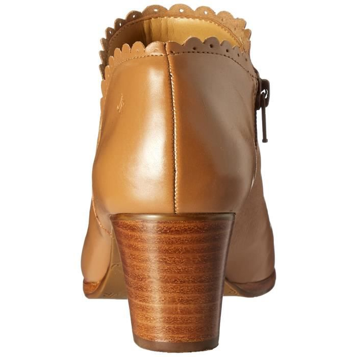 Marianne Boot RIH9H Taille-42
