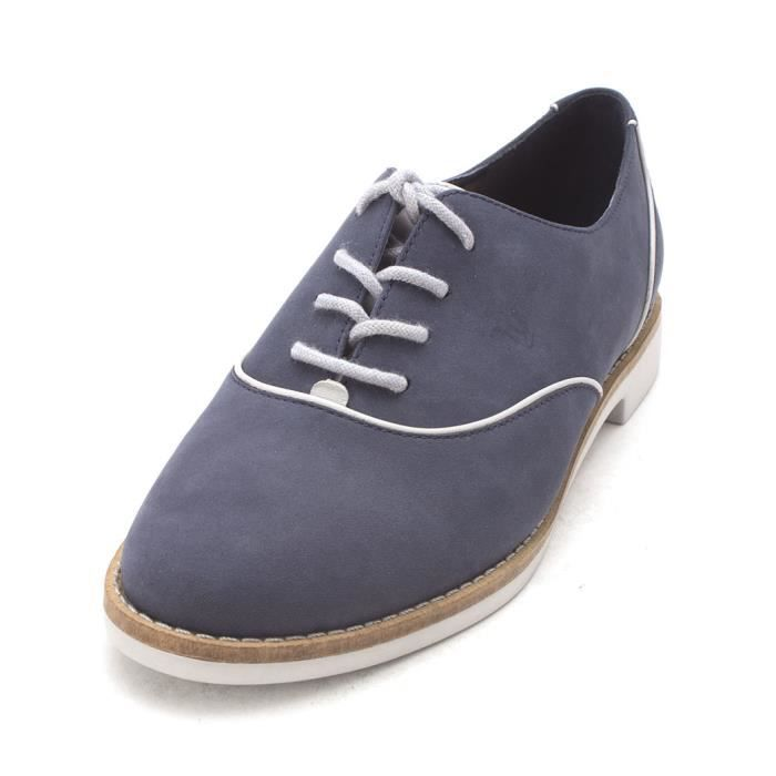 Femmes Cole Haan Avrilsam Chaussures Oxfords