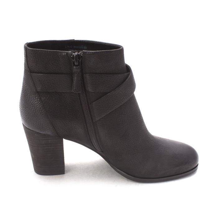Femmes Cole Haan Graniasam Bottes