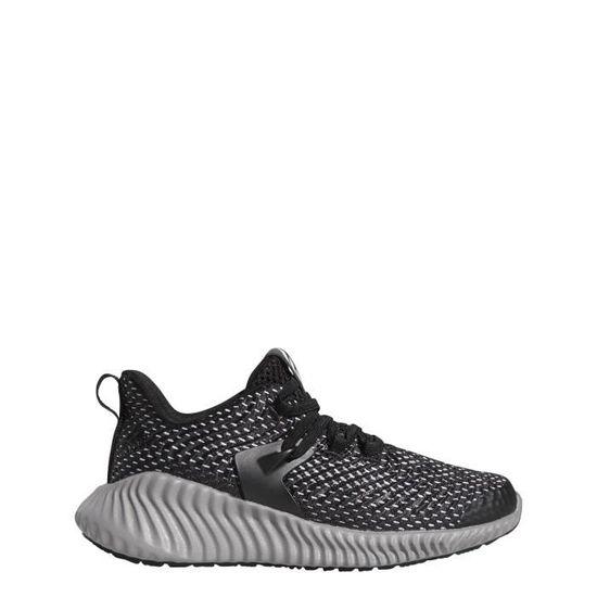 the best attitude 14827 44125 Chaussures de running kid adidas Alphabounce Instinct - Prix pas cher -  Cdiscount
