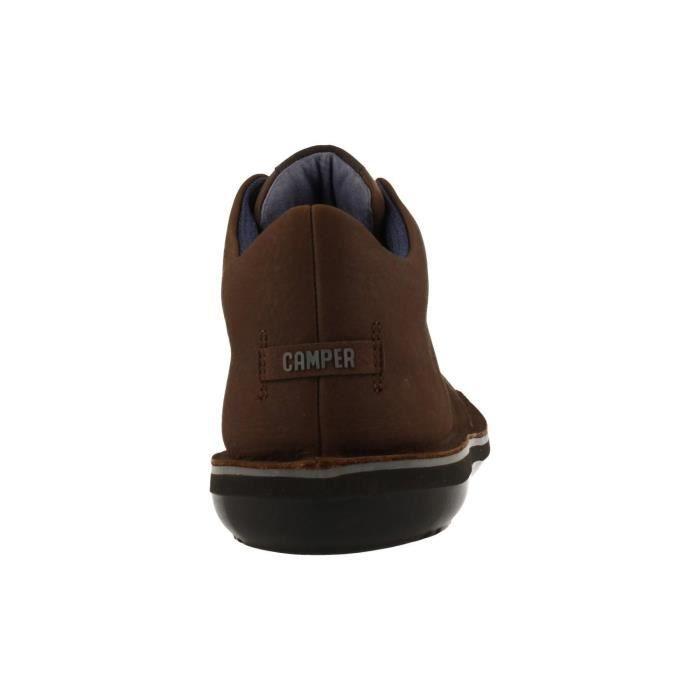 Beetle 36678 Sneaker Mode EHF5W Taille-42
