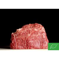 VIANDE DE BŒUF Steak Bio de Wagyu - Poids:150g-200g grade 4