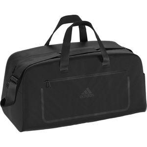 SAC DE SPORT Sac de sport Adidas Training TeamBag M