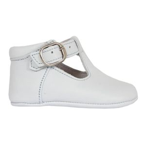 Chaussures Bébé pour Garçon GARATTI PA0025 CIELO Qfz8K