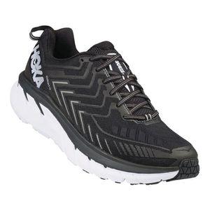 Chaussures Hoka Vente Running One Achat q7axwT1ZP