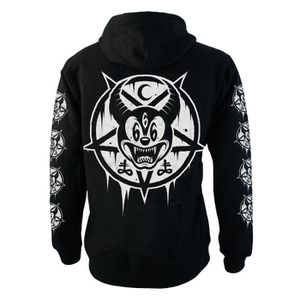 06250c6855 darkside-mickey-666-pull-a-capuche-zippe-pour.jpg