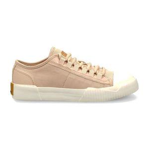 BASKET chaussures femme baskets gstar rackam scuba. appor
