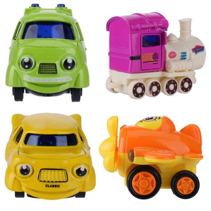 De Mini Cartoon Les Modèle 1pc Voiture Car Simulator Taxi Alliage tQxCshdr