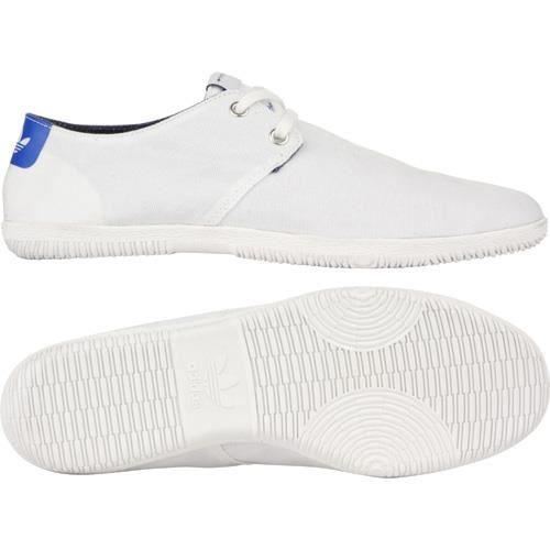 Adidas TOE TOUCH LOAFER Bleu Mar... Bleu Bleu marine - Achat / Vente basket  - Soldes* dès le 27 juin ! Cdiscount