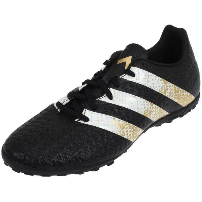 Achat Chaussure Foot De Cher Pas Adidas Stabilise Vente qpSUVGMLz