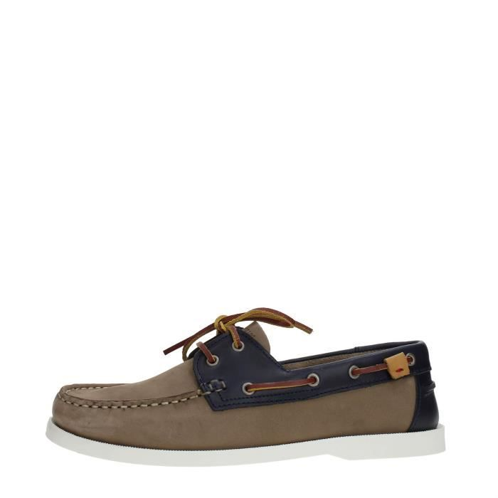 Laurin Lace Up Moccasin YOUD2 Taille-43 3O5YZnf