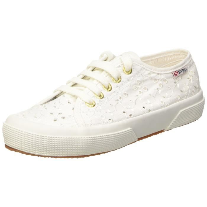 2750 Sneakers Femmes Sangallosatinw Taille 2 3ujqga 1 39 top Des rSgrwqp