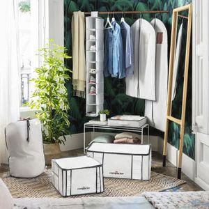 sac sous vide aspirateur achat vente sac sous vide aspirateur pas cher cdiscount. Black Bedroom Furniture Sets. Home Design Ideas