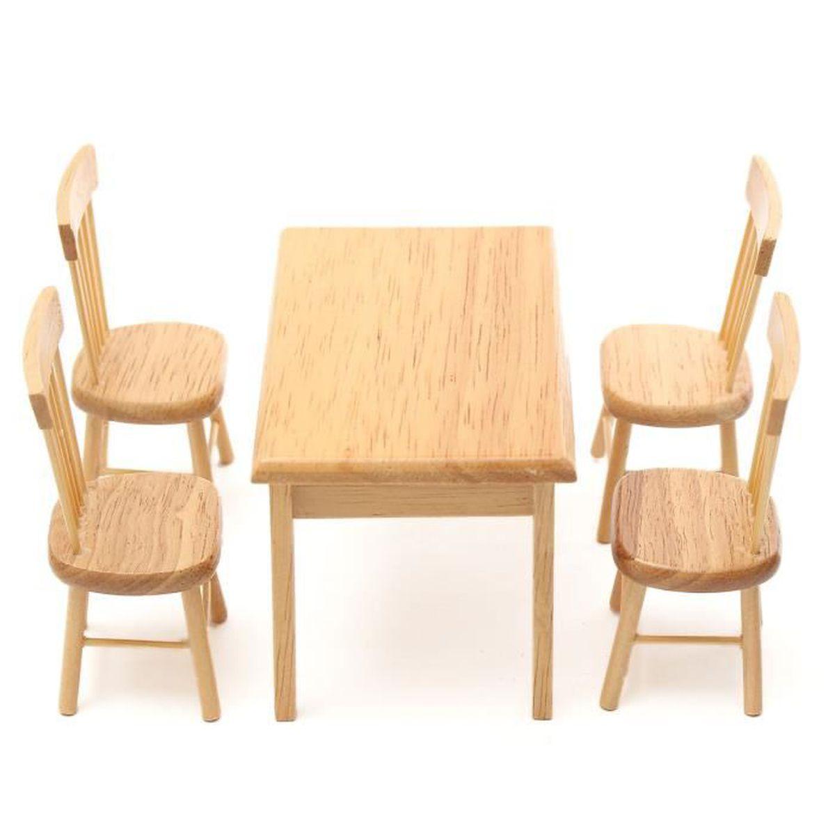 Meuble chaise for Chaise meuble