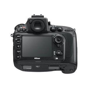 FILM PROTECTION PHOTO Film Protection Ecran LCD Dureté H9 pour Appareil