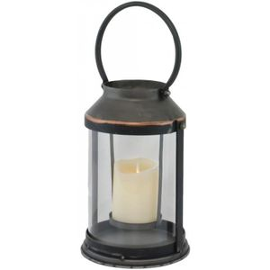 lanterne de jardin a bougie achat vente lanterne de jardin a bougie pas cher black friday. Black Bedroom Furniture Sets. Home Design Ideas