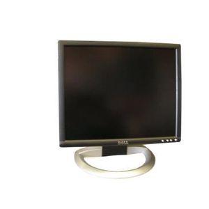ECRAN ORDINATEUR Écran Dell LCD 17