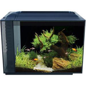 AQUARIUM FLUVAL Aquarium équipé Spec XV