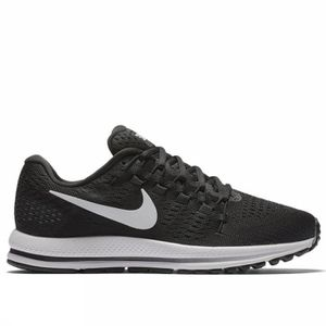 official photos f660e 79407 CHAUSSURES MULTISPORT NIKE AIR ZOOM VOMERO 12 WMNS 863766 001 RUNNING FE