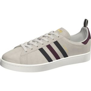 official photos 99f1f 3f5f1 BASKET CHAUSSURES ADIDAS CAMPUS BEIGE CQ2048