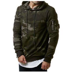 a4fccac11b3b2 zencart-hommes-hoodies-hombre-hip-hop-casual-camou.jpg
