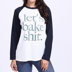 f0083f9e115ee T-Shirt femme - Achat   Vente T-Shirt femme pas cher - Soldes  dès ...