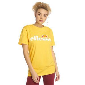 T-SHIRT Ellesse Femme Hauts / T-Shirt Albany