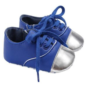 Cher Fille Chaussure Cdiscount Fille Chaussure Pas Cdiscount thxBoCsQrd